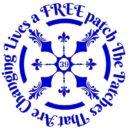 A Free